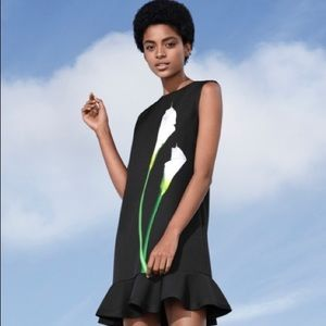 Victoria Beckham for Target Dresses - Victoria Beckham for Target Tulip Dress